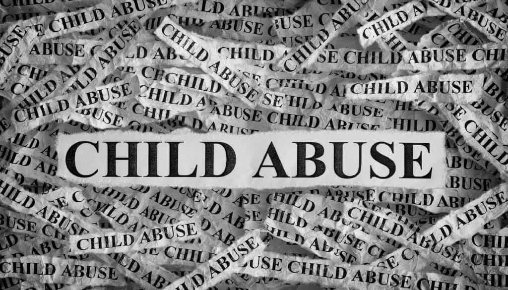 Child Abuse Material – Criminal Lawyers Sydney