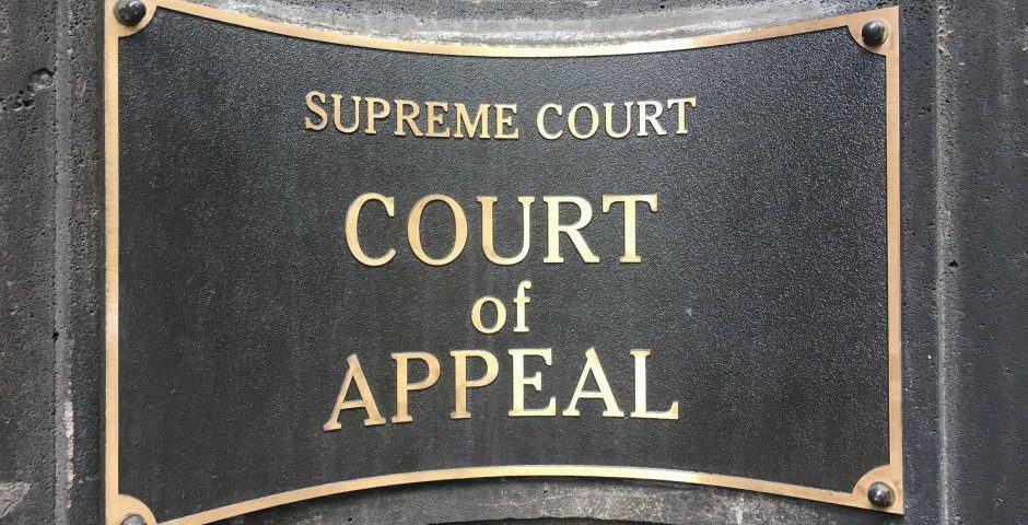 Supreme Court Bail Application Lawyers Sydney
