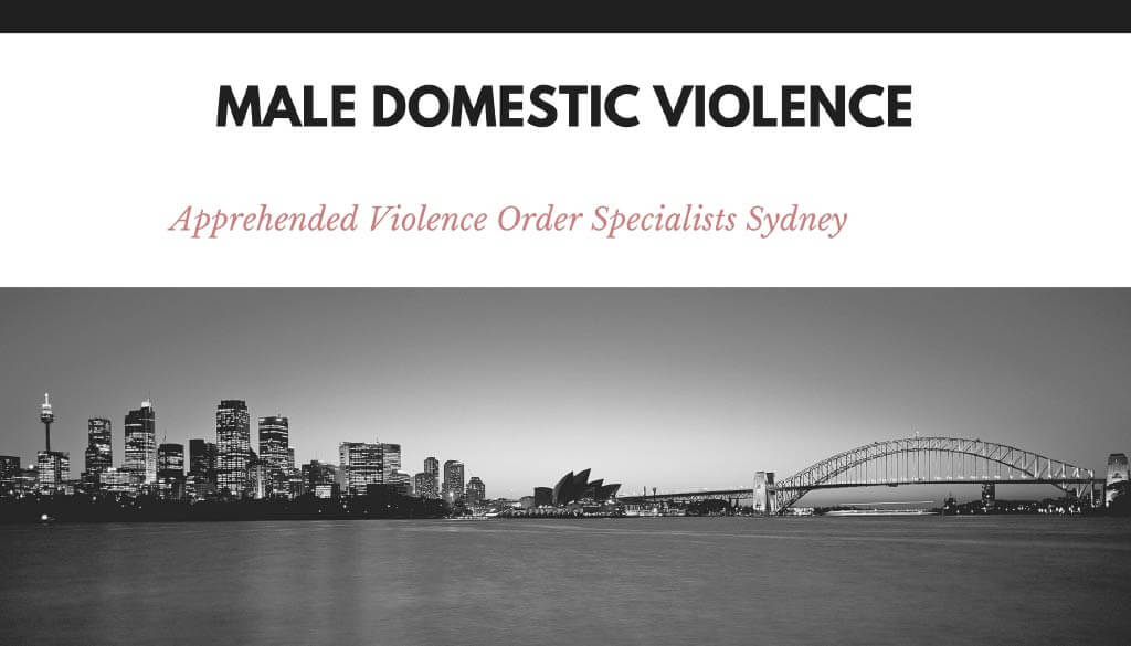Male-Apprehended-Domestic-Violence-Orders