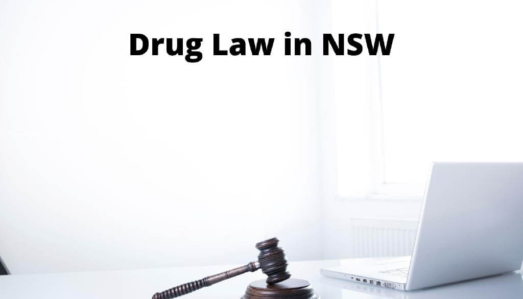 Drug Importation Law