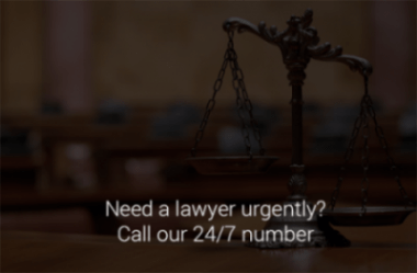 Proceeds of Crime - Need a criminal lawyer in Sydney call 02 9261 8640.