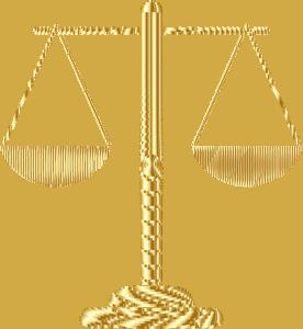 Assault Lawyers Gosford