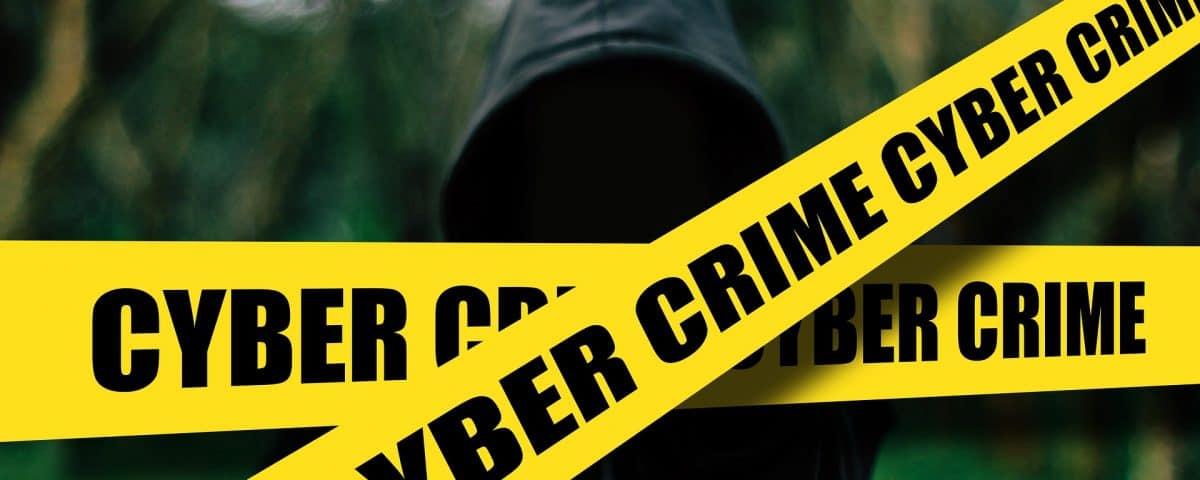 Cybersex Trafficking – Sex Offence Lawyers – Sydney