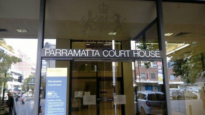 Sexual Assault Lawyers Parramatta