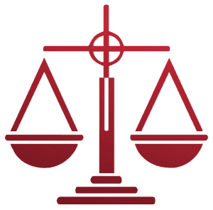 Section 12 Suspended Sentence NSW - Criminal Lawyers Sydney George Sten & Co