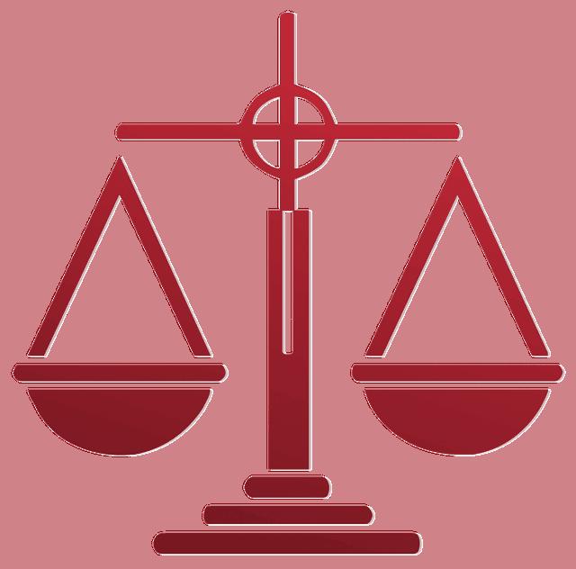 Sexual Assault Lawyers Sydney