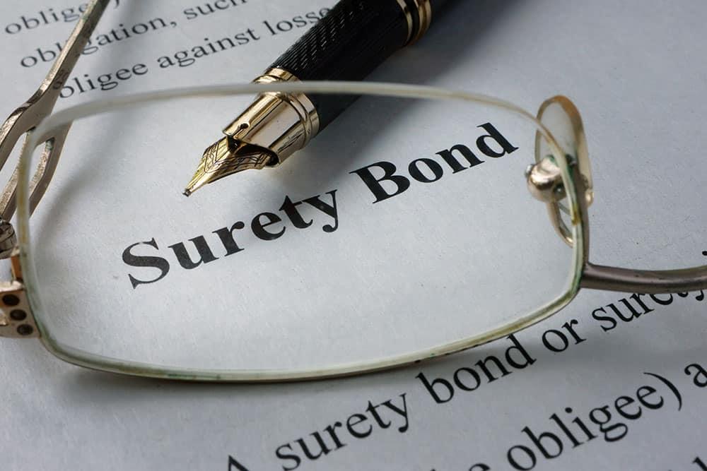 Bail Surety in NSW – Bail Lawyers Sydney