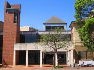 Sexual Assault Lawyers Campbelltown - George Sten & Co