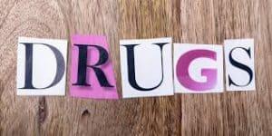 Drug Importation Law - George Sten & Co Criminal Lawyers Sydney