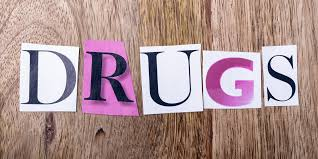 Drug Offences Lawyers Campbelltown - George Sten & Co Criminal Lawyers Sydney