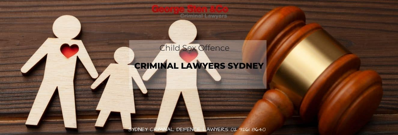 Failure to reduce or remove risk of child becoming victim of child abuse