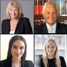 Criminal Defence Lawyers Sydney