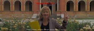 Maggie Sten Sydney Criminal Defence Lawyer - George Sten and Co
