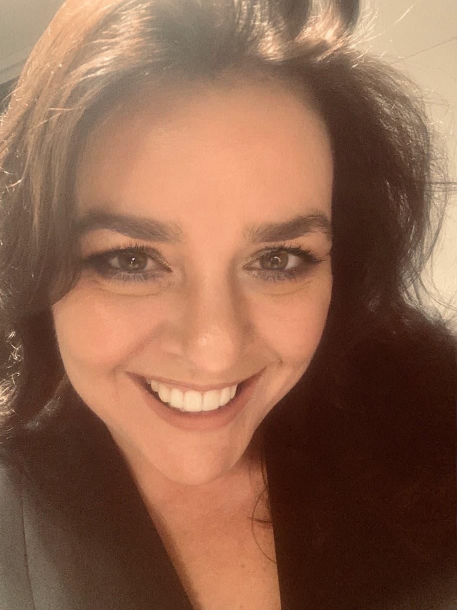 Leah Rowan Barister - Criminal Lawyers Sydney George Sten & Co